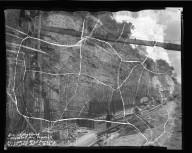 Street Improvement Photographs -- Box 50, Folder 12 (August 10, 1937 - August 31, 1937) -- negative, 1937-08-13