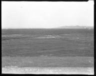Miscellaneous Photographs -- Box 54, Folder 26 (Lunken Airport) -- negative, 1932-04-30