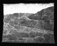Miscellaneous Photographs -- Box 54, Folder 27 (Lunken Airport) -- negative, 1933-12-01