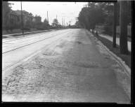 Miscellaneous Photographs -- Box 54, Folder 43 (Unknown) -- negative, 1925