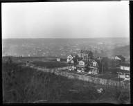 Miscellaneous Photographs -- Box 54, Folder 46 (Unknown) -- negative, 1922