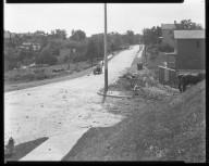Miscellaneous Photographs -- Box 54, Folder 47 (Unknown) -- negative, 1922