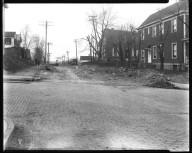 Miscellaneous Photographs -- Box 54, Folder 48 (Unknown) -- negative, 1922