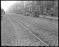 Miscellaneous Photographs -- Box 54, Folder 52 (Unknown) -- negative, 1923