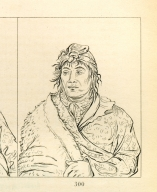 [King Phillip, second chief, Letters and Notes on the Manners, Customs, and Condition of the North American Indians.]