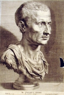 Portrait of Cicero (copy)