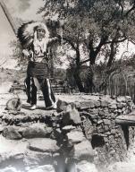Aboriginal Welcome, Garden of the Gods