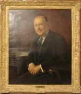 Arthur R. Morgan