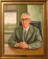Arthur W. Schubert