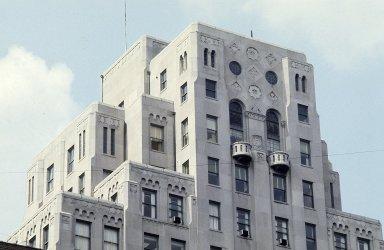 American Building