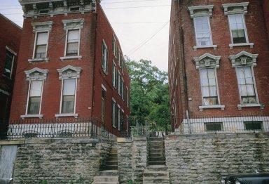 Milton Street