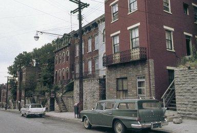 Boal Street