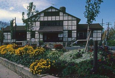 Rookwood Pottery Company