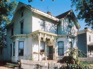 343 Tusculum Avenue