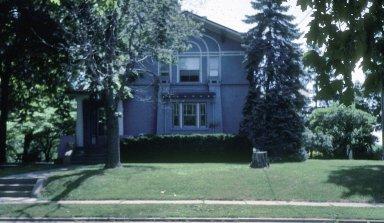 3550 Epworth Avenue
