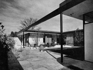 Schneider Residence