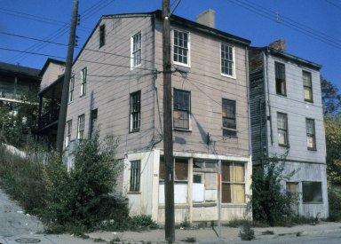 122 Eastern Avenue