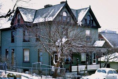 1008-1010 Parkson Place