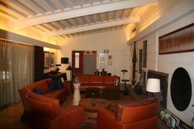 Avril House