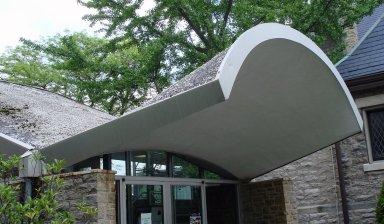 Glendale Christ Church Addition