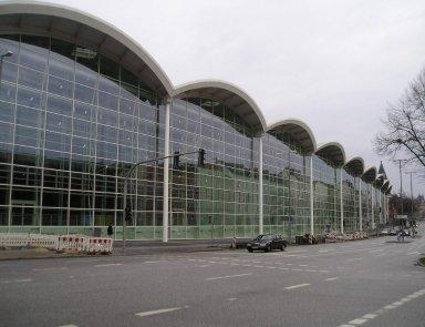 Hamburg Expo
