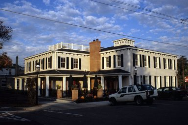 Village of Glendale