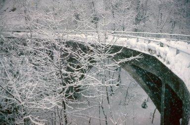 Ziggenbach Bridge