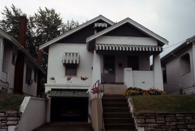 5432 Rolston Avenue