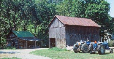 Wiederhold Farm