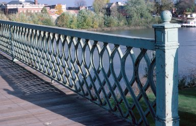 Putnam Street Bridge