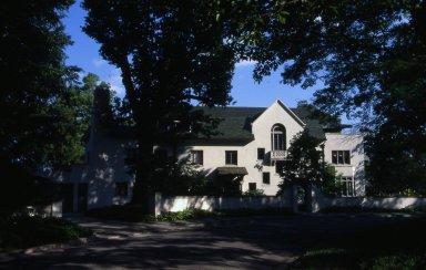 6 Beechcrest Lane