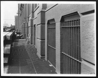 Rapid Transit Photographs -- Box 12, Folder 09 (September 17, 1926) -- print, 1926-09-17, 11:35 A.M.
