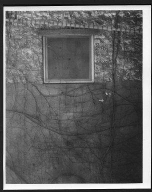 Rapid Transit Photographs -- Box 12, Folder 34 (April 6, 1927) -- print, 1927-04-06, 2:58 P.M.