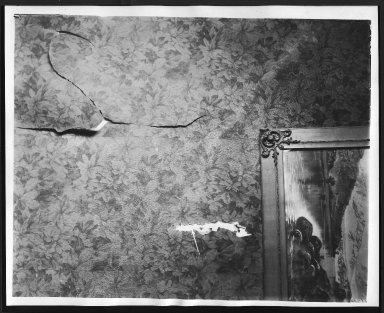 Rapid Transit Photographs -- Box 12, Folder 55 (July 26, 1927 - July 29, 1927) -- print, 1927-07-27, 2:21 P.M.