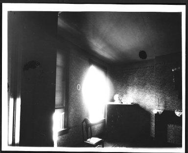 Rapid Transit Photographs -- Box 12, Folder 56 (July 29, 1927) -- print, 1927-07-29, 10:10 A.M.