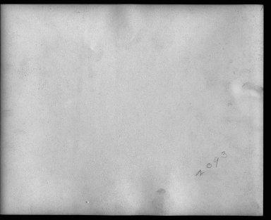 Rapid Transit Photographs -- Box 12, Folder 60 (1928) -- print, 1928 (back of photograph)