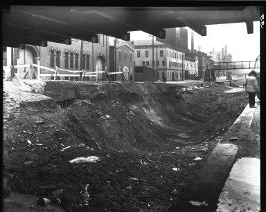 Rapid Transit Photographs -- Box 13, Folder 07 (March 5, 1920 - March 8, 1920) -- negative, 1920-03-05, 2:43 P.M.