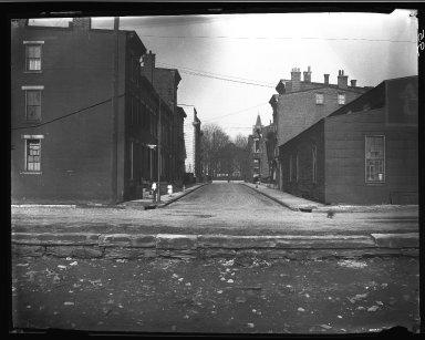 Rapid Transit Photographs -- Box 13, Folder 16 (April 21, 1920 - April 22, 1920) -- negative, 1920-04-21, 3:54 P.M.