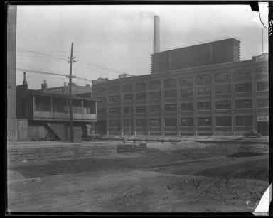 Rapid Transit Photographs -- Box 13, Folder 18 (April 22, 1920 - April 29, 1920) -- negative, 1920-04-22, 3:52 P.M.