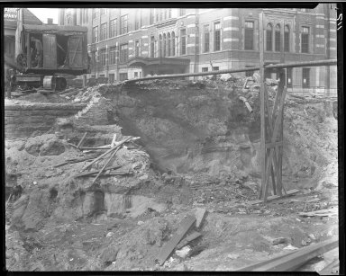 Rapid Transit Photographs -- Box 13, Folder 19 (April 29, 1920 - May 1, 1920) -- negative, 1920-04-29, 3:06 P.M.