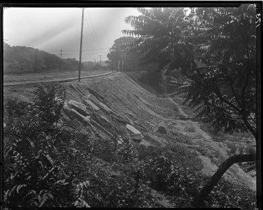 Rapid Transit Photographs -- Box 13, Folder 28 (June 7, 1920 - June 16, 1920) -- negative, 1920-06-16, 10:59 A.M.