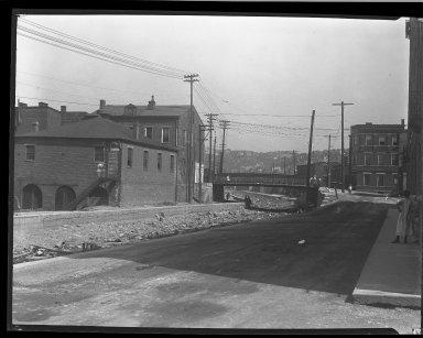 Rapid Transit Photographs -- Box 13, Folder 30 (June 18, 1920) -- negative, 1920-06-18, 9:52 A.M.