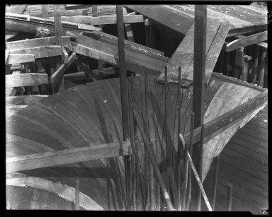 Rapid Transit Photographs -- Box 14, Folder 03 (August 3, 1920 - August 4, 1920) -- negative, 1920-08-04, 3:26 P.M.