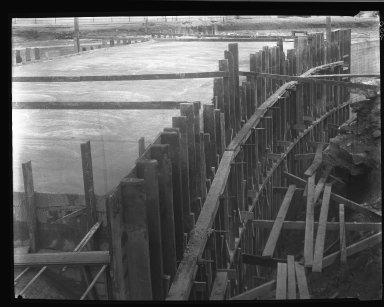 Rapid Transit Photographs -- Box 14, Folder 05 (August 13, 1920) -- negative, 1920-08-13, 11:10 A.M.