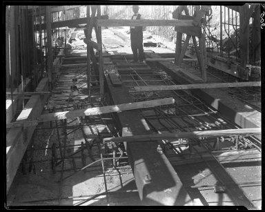Rapid Transit Photographs -- Box 14, Folder 13 (September 16, 1920 - September 21, 1920) -- negative, 1920-09-16, 2:35 P.M.