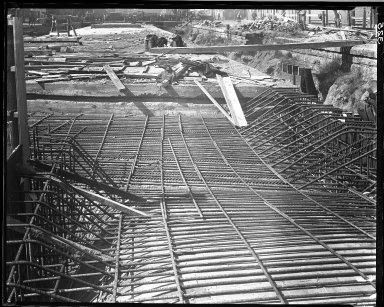 Rapid Transit Photographs -- Box 14, Folder 16 (October 2, 1920) -- negative, 1920-10-02, 10:57 A.M.