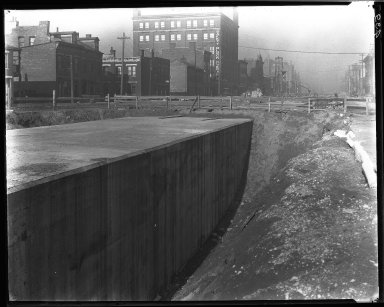 Rapid Transit Photographs -- Box 14, Folder 31 (January 2, 1921 - January 5, 1921) -- negative, 1921-01-02, 11:12 A.M.