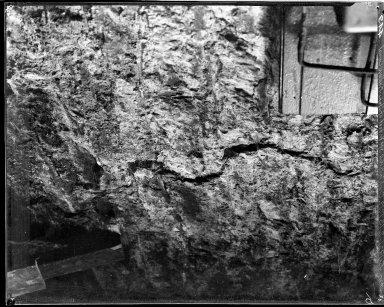Rapid Transit Photographs -- Box 14, Folder 32 (January 5, 1921) -- negative, 1921-01-05, 2:13 P.M.