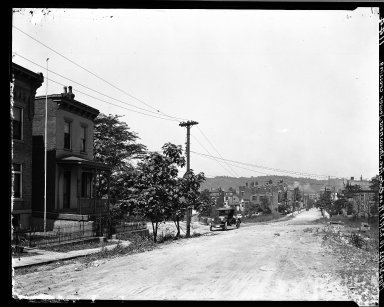 Rapid Transit Photographs -- Box 17, Folder 13 (May 29, 1922 - May 31, 1922) -- negative, 1922-05-31, 10:23 A.M.