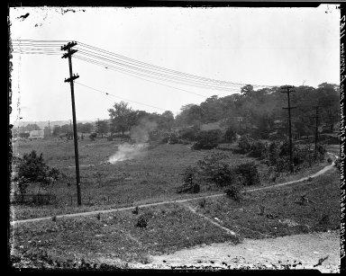 Rapid Transit Photographs -- Box 17, Folder 14 (May 31, 1922) -- negative, 1922-05-31, 10:46 A.M.